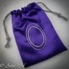 Ovals Bag