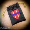 bag-shield-2