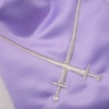 Swords Bag