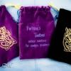 Trio of Bags