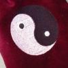 Yin/Yang Bag