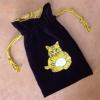 bag_mysticcat