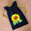 bag_sunflower