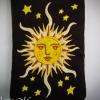 Sun iPod Case
