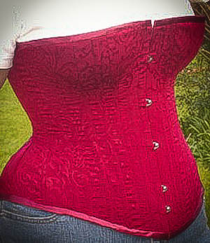 burgundy-corset-2