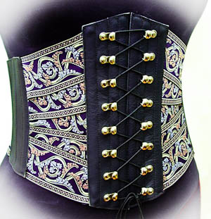 corset-med