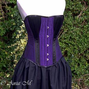 purple-silk