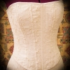 bridal-lace