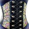 corset-nouv
