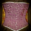 purple-brocade