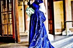 Costume/Bridal