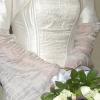 rachel-wedding3c-06426