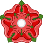 200px-Red_Rose_Badge_of_Lancaster.svg